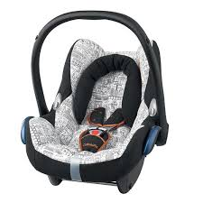 prix siège auto bébé confort siège auto coque cabriofix celebration groupe 0 bebe confort