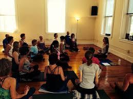 spirit halloween raleigh nc events u2014 lila rasa yoga and astrology