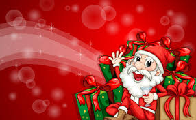 yuletide vectors photos and psd files free download