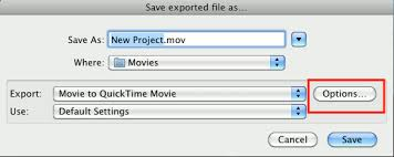 how to reduce video file size super easily freemake
