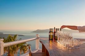 astarte suites santorini hotels winerist mill houses loversiq