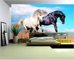 wall ideas horse wall mural horse tile wall murals wild horse horse barn wall mural horse wall murals horse stable wall mural 3d wallpaper custom photo hd mural black and white horse running mural