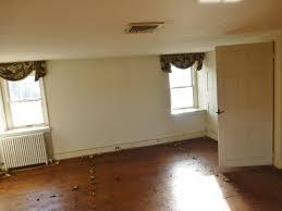 2016 bucks county designer house bedroom custom window treatments