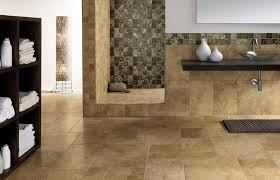 kitchen floor porcelain tile ideas porcelain bathroom floor tiles playmaxlgc within porcelain