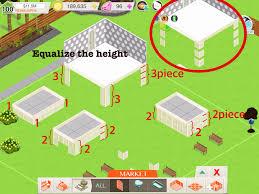 Interior Home Design Games by Amazing Home Design Games Xmehouse Com