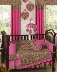 baby room stunning ideas for baby nursery room design using