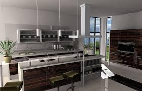 Kitchen Software Design - kitchen contemporary kitchen designs with easy to steal