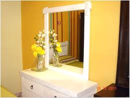 interior design of dressing table design ideas interior design