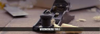 Woodworking Machinery For Sale On Ebay Uk by Items In Toolz 4 You Tool Shop Store On Ebay
