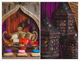 Moroccan Room Decor Moroccan Room Pinterest Decor Style Dma Homes 27340