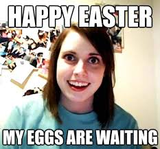 Easter Jesus Meme - easter 2018 best funny memes you need to see