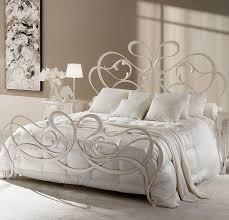chambre a coucher baroque chambre baroque déco baroque dans la chambre à coucher