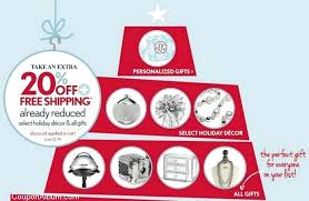 home decorators coupon promo code home decorators free shipping coupon ctlogs clernce home