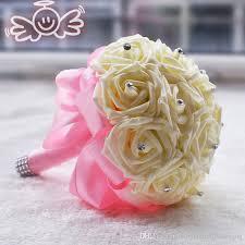 flowers online cheap best 25 cheap flowers online ideas on craft fair