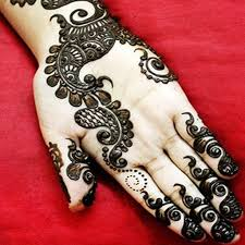 amazon com mehndi designs for appstore for android