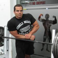 Cross Bench Dumbbell Pullovers Pullovers A Forgotten Exercise For Chest Mass Critical Bench
