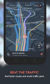 android offline navigation karta gps offline navigation apk for android