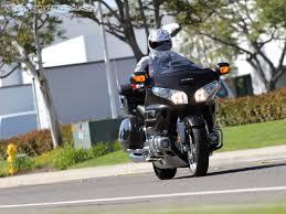 honda goldwing 2010 honda gold wing long term review 2 motorcycle usa