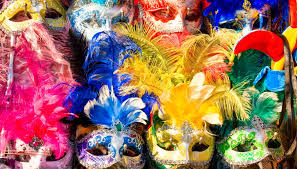 mardi gras parade costumes what to wear for mardi gras 10best