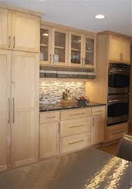 kitchen cabinets and flooring combinations 11 luxury kitchen cabinets and flooring combinations harmony house