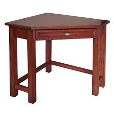 Overstock Home Office Desk by Laptop Modern Office Desks Desk Antique Office Furniture