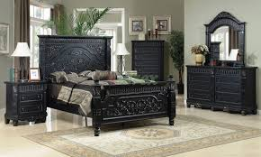 vintage looking bedroom furniture antique bedroom furniture vintage black bedroom furniture flc