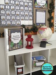 decoration blog camping themed classroom ideas u0026 printable classroom decorations