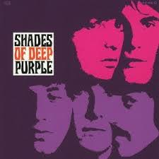 purple photo album cdjapan second shades of purple cardboard sleeve