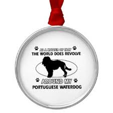 cool portuguese ornaments keepsake ornaments zazzle
