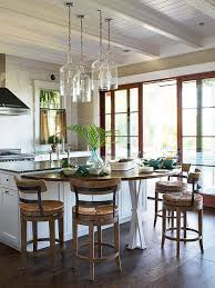 should baseboards match cabinets design q a do interior doors and trim to match