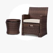 Small Patio Dining Sets by Small Patio Furniture Sets Good Furniture Net