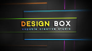 adobe after effects intro templates 28 images free intro