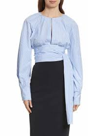 dvf blouse diane furstenberg clothing dvf clothing nordstrom