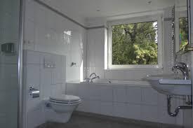 Immobilien Eigentumswohnung Haan Gruiten Großzügige 1 Zimmer Eigentumswohnung Mit Balkon Als