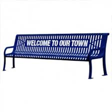 outdoor park benches outside commercial park benches for sale