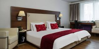 book your hotel in lucerne now at the best price