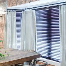 interior design the blinds spot from selectblinds com