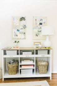 Diy Office Decorating Ideas 85 Inspiring Home Office Ideas Photos Shutterfly