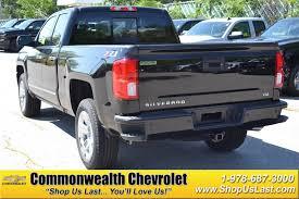 100 99 chevy silverado 1500 owners manual amazon com