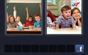 4 pics 1 word all the answers tech cookies