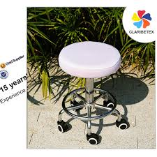 Round Bar Stool Covers Round Top Chair Cover Round Top Chair Cover Suppliers And