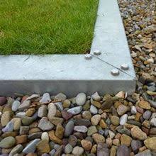 Steel Landscape Edging by Steel Landscape Edging Outside Ideas Pinterest Landscapes