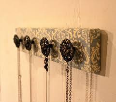 hanging drying rack for laundry room with wall mount clothes hook