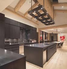 modern dark kitchen cabinets kitchen view dark kitchen cabinets home decor color trends
