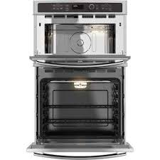 home depot black friday prices on microwaves microwave u0026 electric wall oven combinations wall ovens the