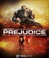 section 8 prejudice game wallpapers section 8 prejudice steam gift ru cis