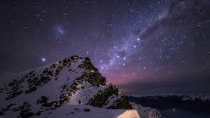 starry night wallpapers 500 collection hd wallpaper best starry
