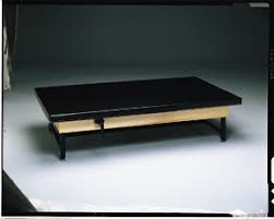 physical therapy hi lo treatment tables 14 best treatment tables images on pinterest tables mesas and
