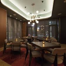 swift u0026 sons private dining opentable