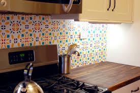 temporary kitchen backsplash the nic studio wedding invitations design and illustration from
